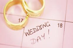 Eezy Loans, Providers of Wedding Loans