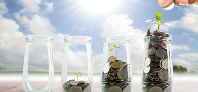 Xcelsior Loans Benefits