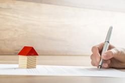 Absa Personal Loan Balance