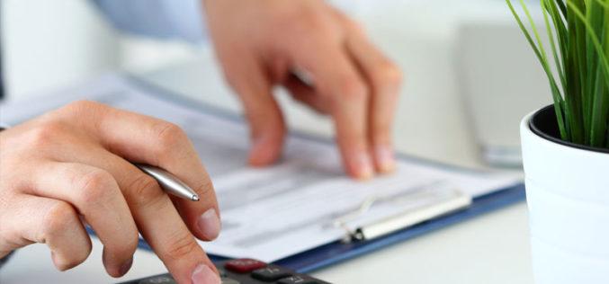Absa Loans from Absa – Choosing the Best Loan Option