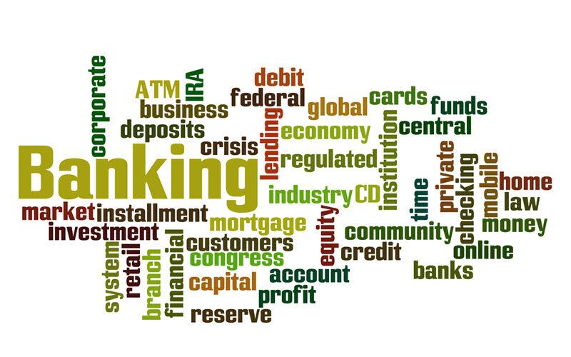 Izwe Loans – Sustainable Credit Plans