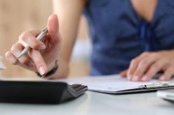 SMC Loans – Giving Borrowers Viable Options