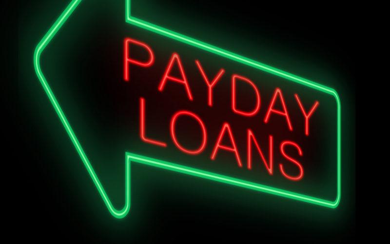 Wonga Loans – Fast Little Loans at Your Fingertips