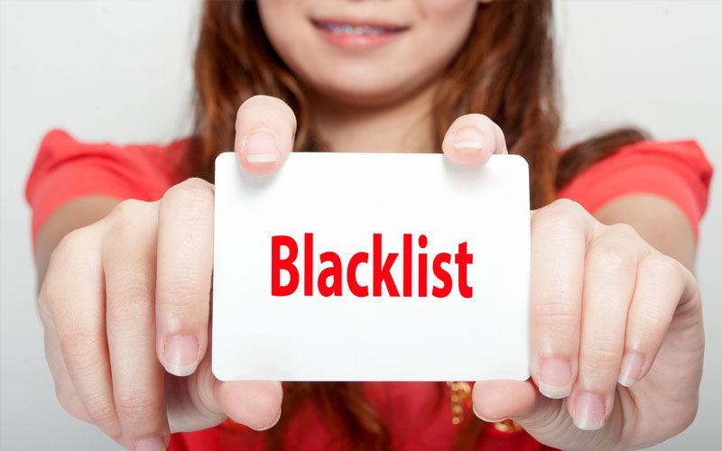 EC Finance – Providing Blacklisted Loans