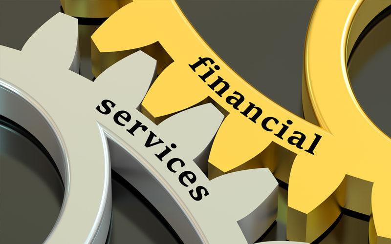 Sanlam Loans – Financial Assistance for Urgent Needs