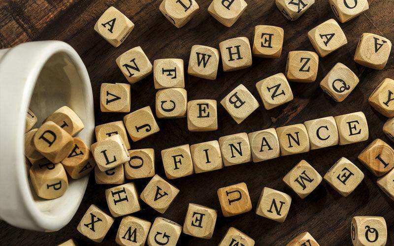 Woodbook Finance Ltd – Personal Loan Providers