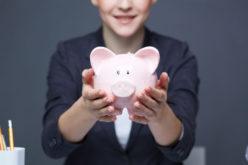 FinChoice Loans – Simple, No Fuss Loan Solutions
