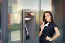 FNB ATM Loans