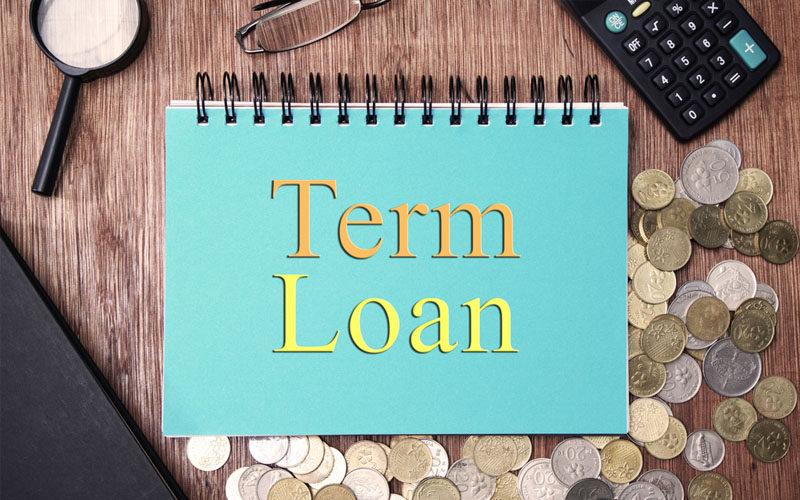 Absa Term Loan – Steward of Financial Excellence