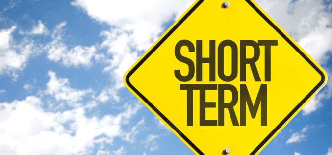 Boodle Loans – Safe and Convenient Short Term Loans