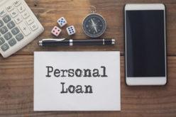 Namibian cash loans image 6