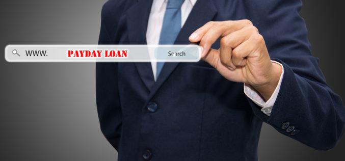 Mpowa Finance Loans – Providing Convenient Payday Loans