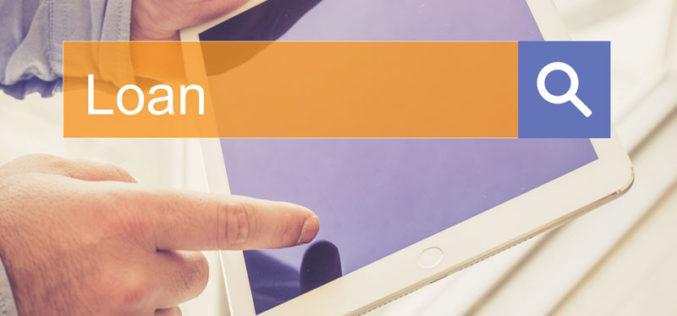 Loan Tracer – Technologically Advanced Centre