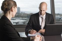 Qwiek Loans – Expert Credit Providers