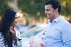 Capfin Loans – Smart Loan Solutions