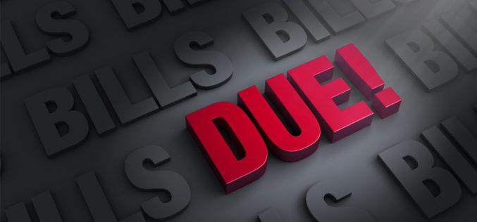 How Debt Collectors Work