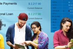 No Document Loans – Fast, Efficient Access to Cash