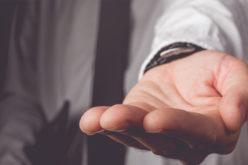 Understanding Lending