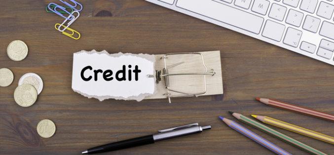 Tips for Repairing Poor Credit