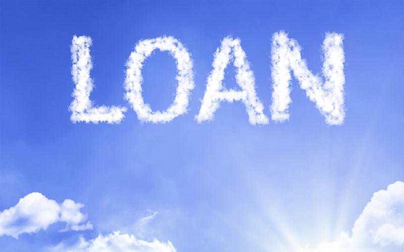 Pep Capfin Loans