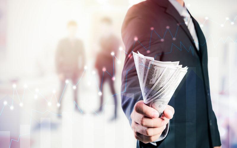 Bridge Loans South Africa – Providing Flexible Cash Solutions