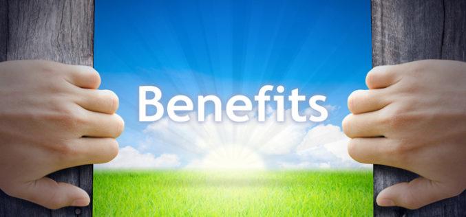 Benefits of Absa Loans