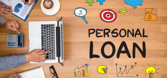 Capitec Bank Personal Loans Benefits