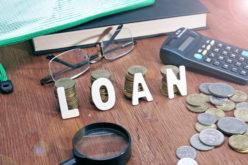 Street Spirit Cash Loans (SSCL) – Fast, Convenient Loans