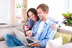 The Advantages of Boodle Loans