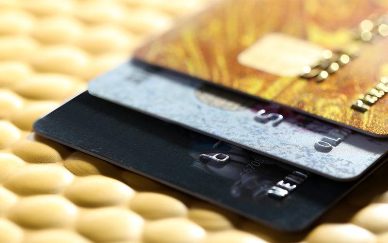 Pep Stores Capfin Loans – Convenient, Easy Access