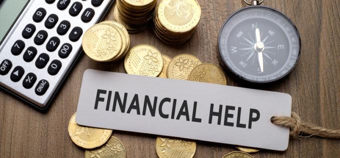 Bruma Finance Loans – Financial Help to Ease the Burden