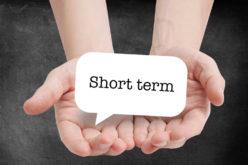 Atlas Finance – Loans to Solve Short Term Financial Needs