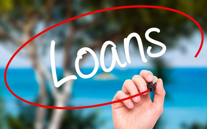 Elite Loans
