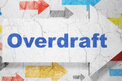 Absa Overdraft – Extra Funds