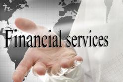 DebtLab – Convenient Financial Services to Suit Client Needs