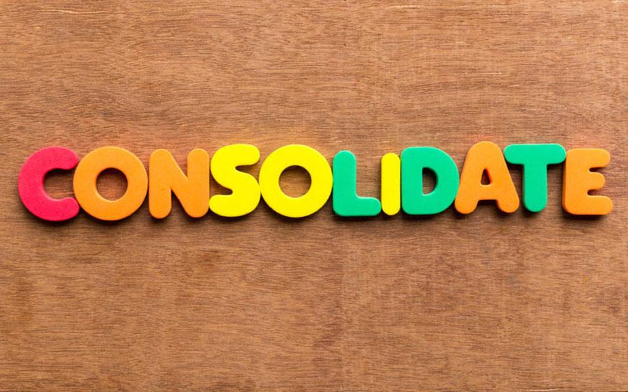 absa debt consolidation loan online application