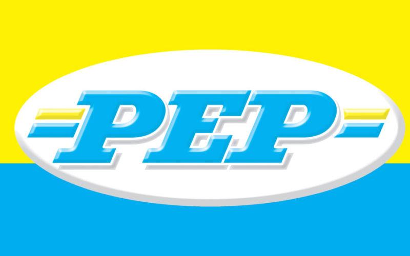 Capfin PEP Loans