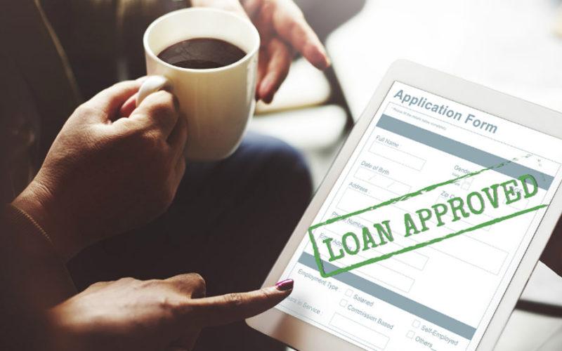 Short Term Loans with Dunami Loans
