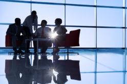 Santam Business Insurance- Providing Extensive Business Cover