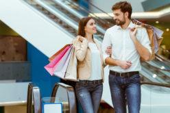 FNB Overdraft Loan- Providing Convenient Short Term Credit