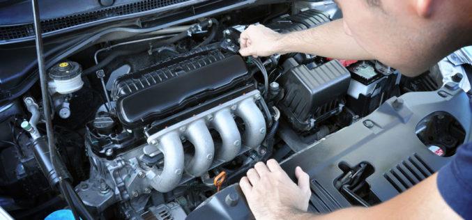 How the Motorite Motor Warranty works