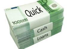 Quick Cash Loans Online in Pretoria