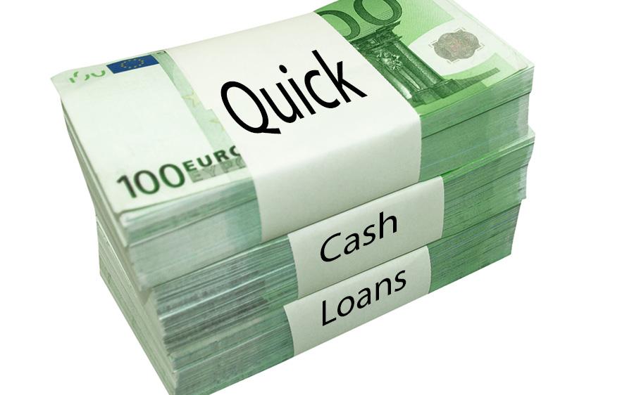 Payday Cash Loans Pretoria