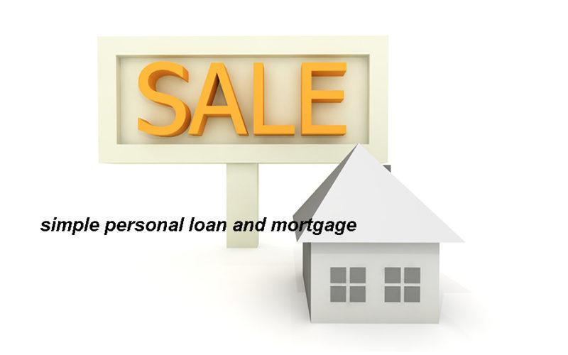 Mafari Finance Loans- Simple Personal Loan and Mortgage Provider