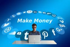 Mobrog South Africa Surveys- Make Money Online