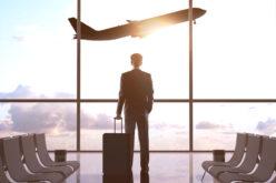 Understanding Business Travel Insurance South Africa