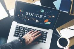 MyFinancialLife Spend and Budget Analysis