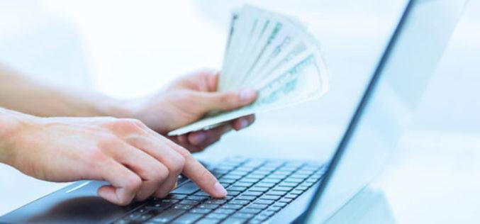 Cash advance millenium bcp image 9