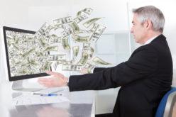 Cash Converters Loan Online