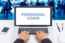 JustLoans Short Term Loans